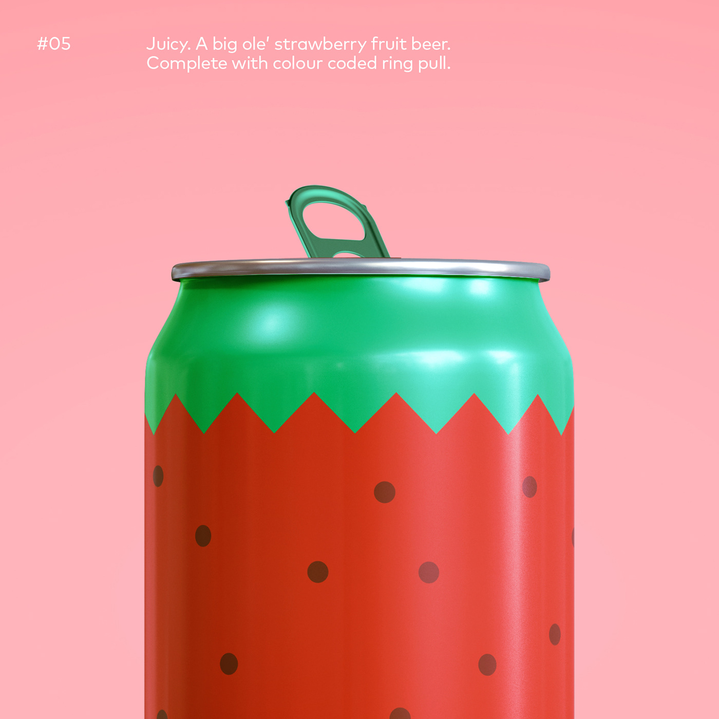Juicy-can-01.jpg
