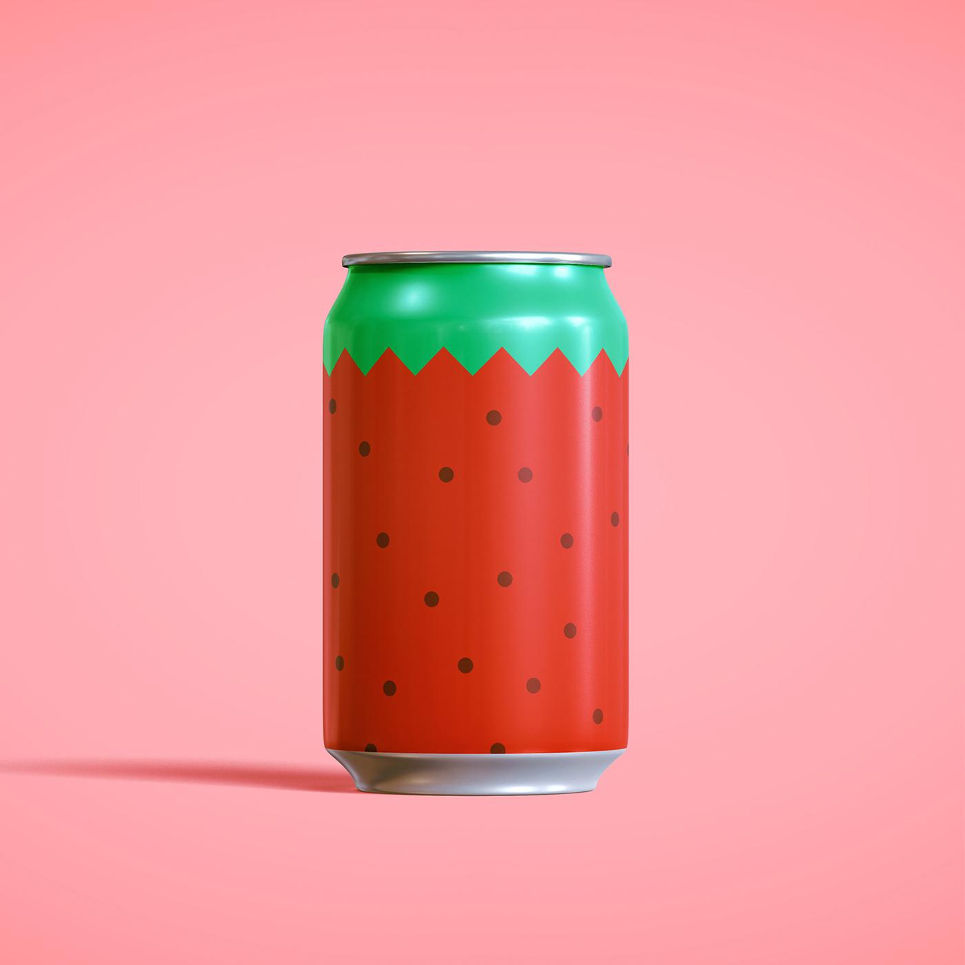 Juicy-can-02.jpg