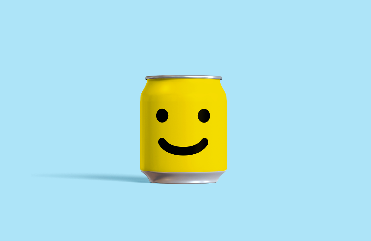 Febrewery_Lego_03.png