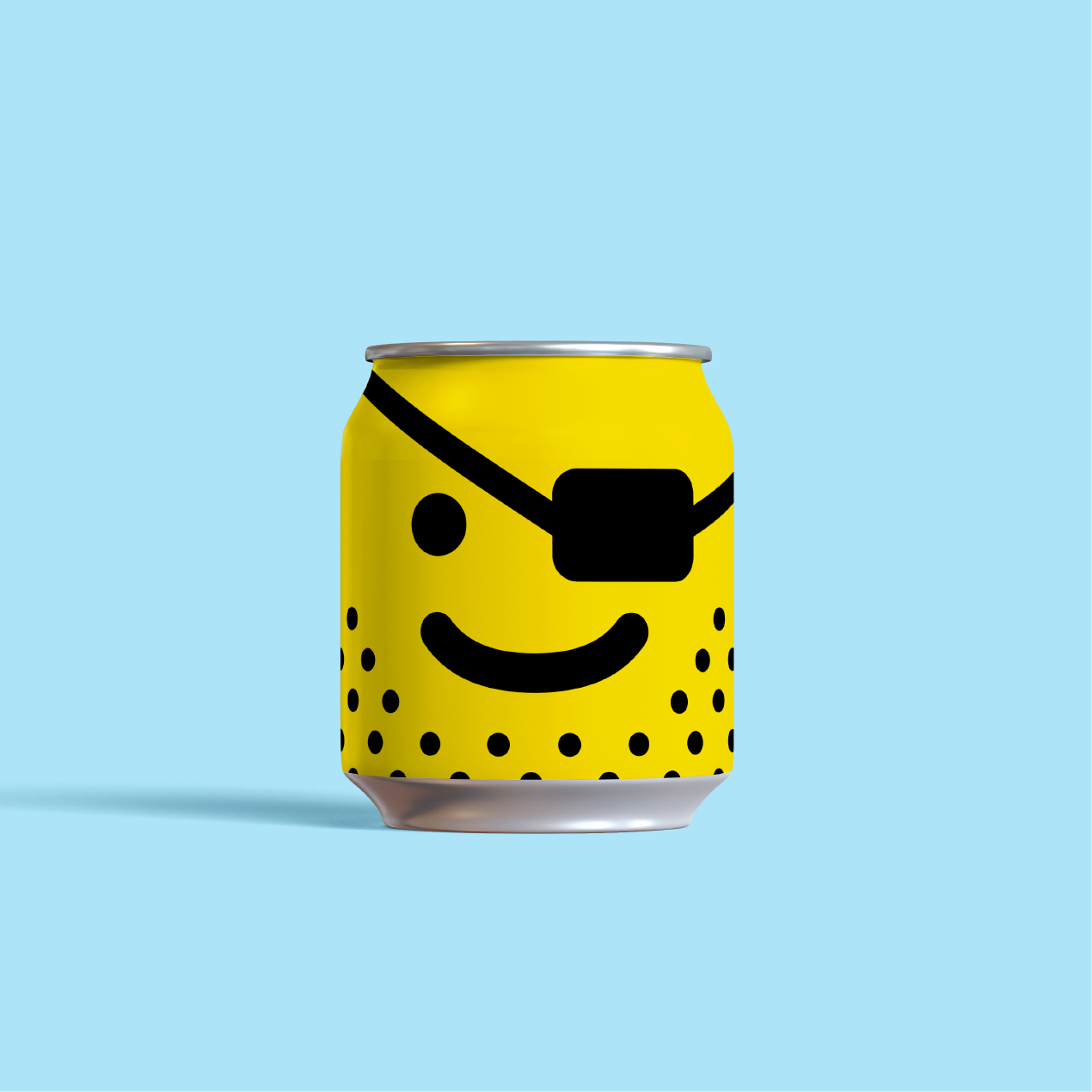 Febrewery_Lego_Can_01.png
