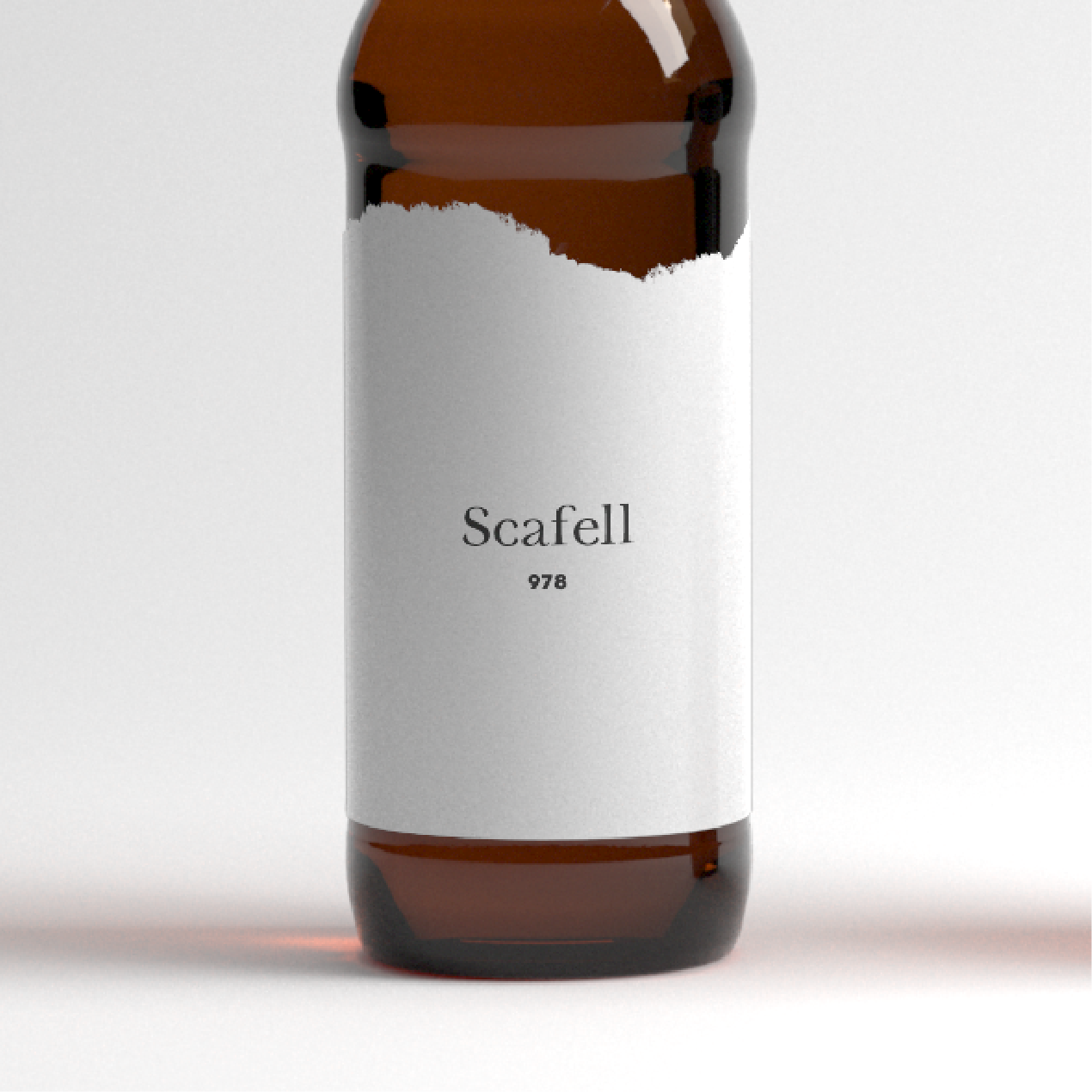 Febrewery_Scafell_02.png