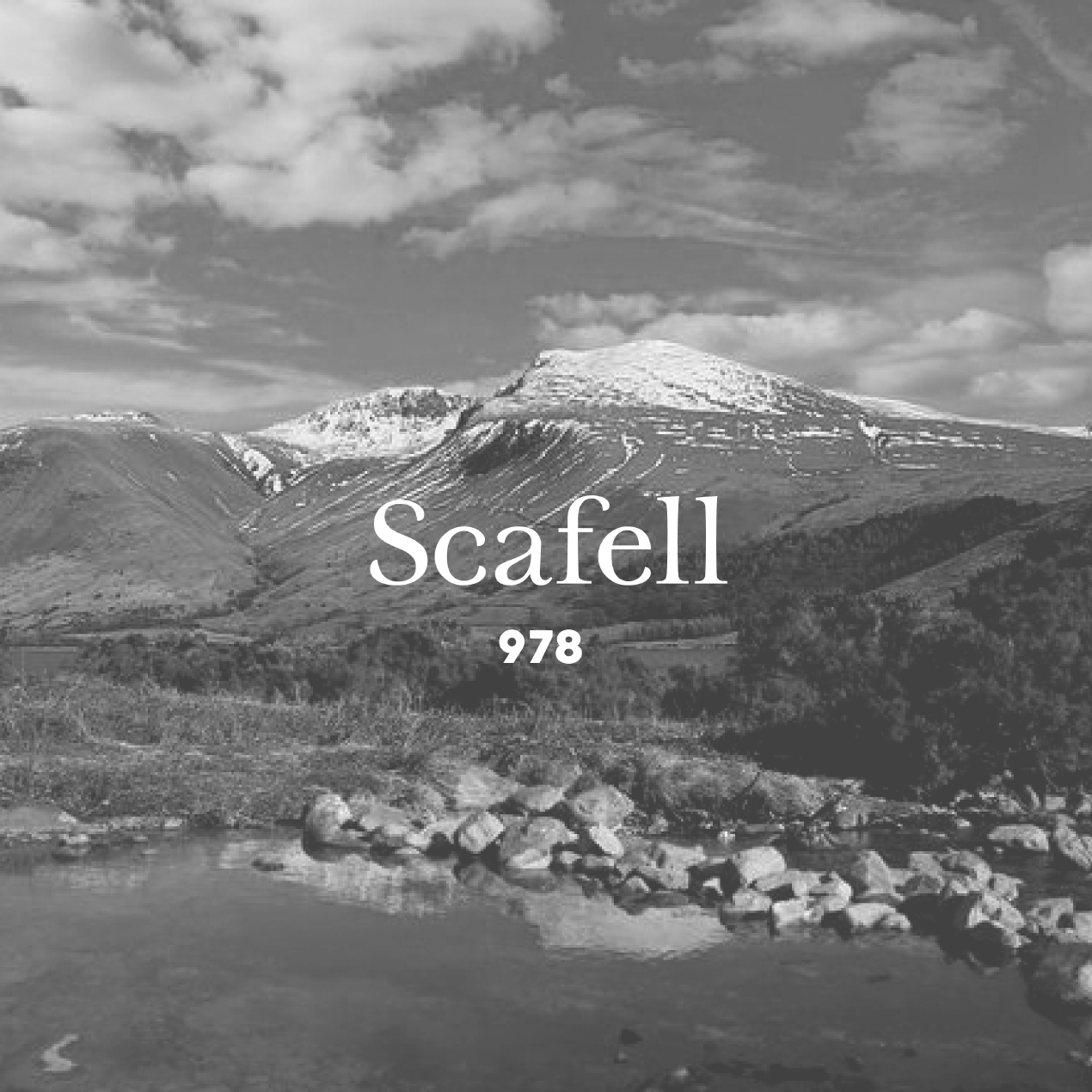 Febrewery_Scafell_03.png