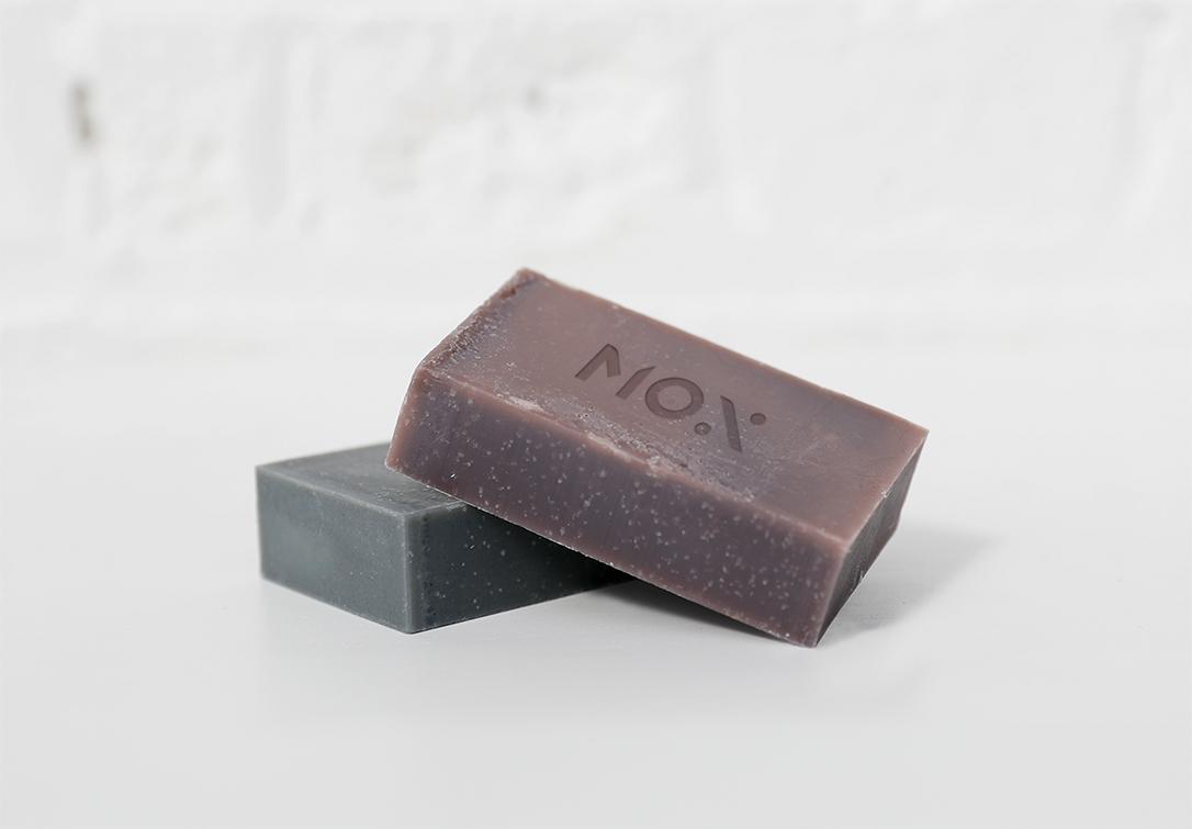 MOX_SOAP.jpg