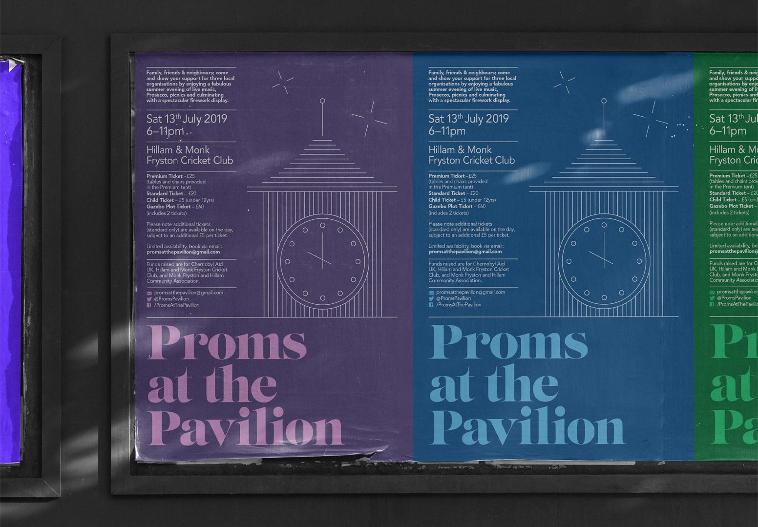 Proms_Posters_01.jpg