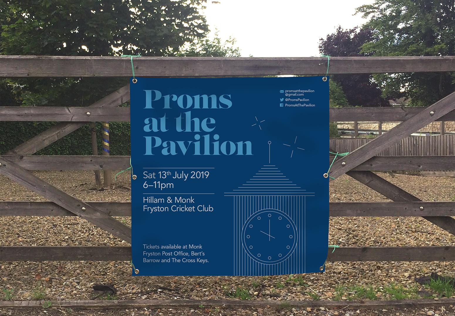 Proms_Banner.jpg