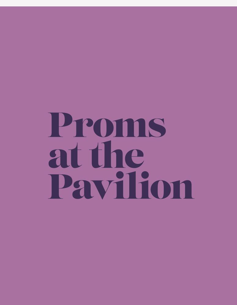 Proms_Logo_02.jpg
