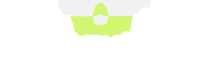 WHOLEHUMAN_logo_FINAL_rgb (1).png