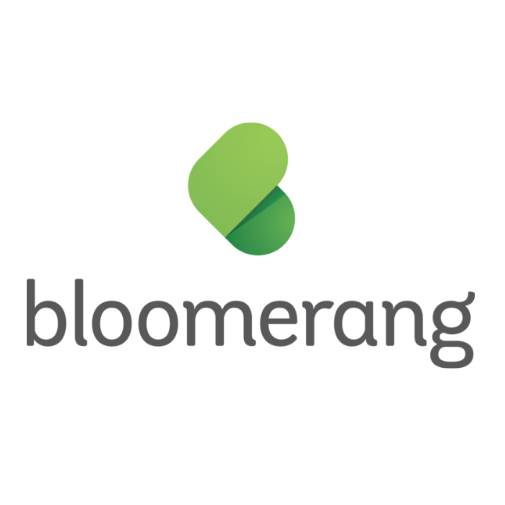bloomerang2.png