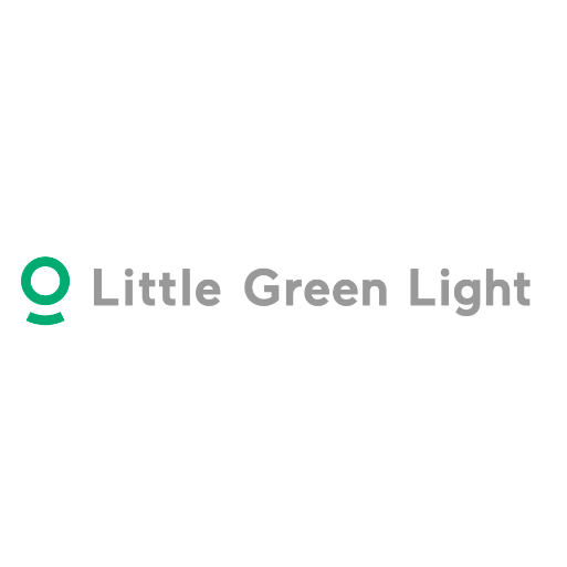 littlegreenlight.png