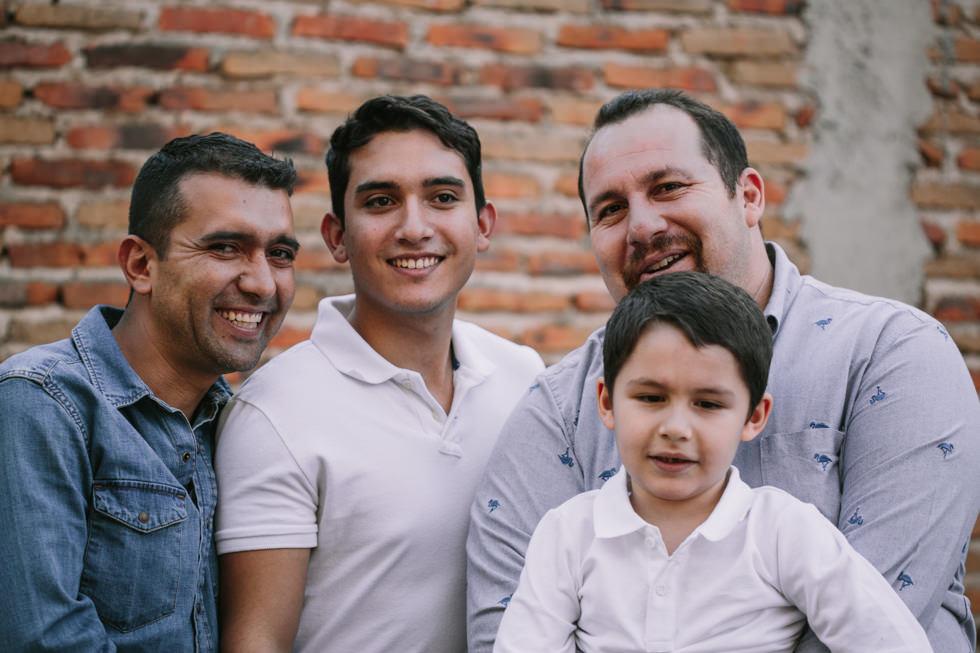 familia-84.jpg