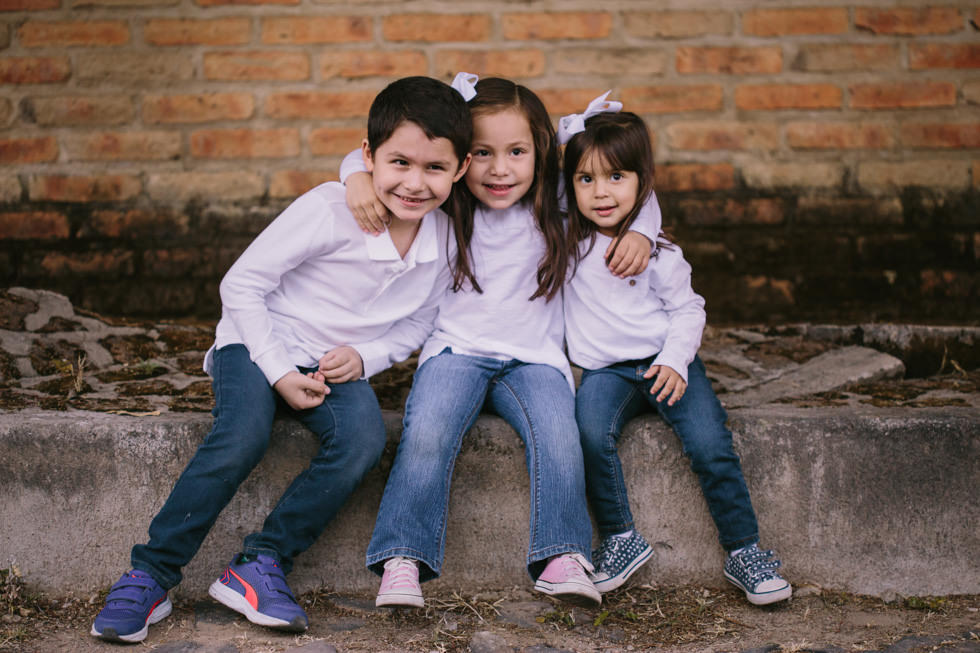 familia-99.jpg