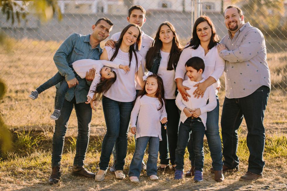 familia-176.jpg