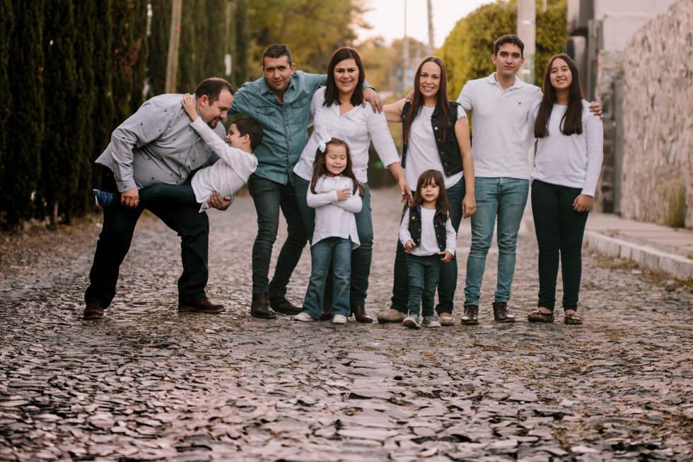 familia-293.jpg