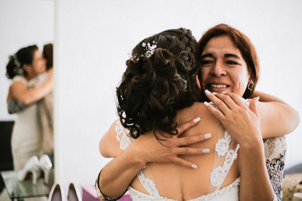 Karla y Arturo-119.jpg