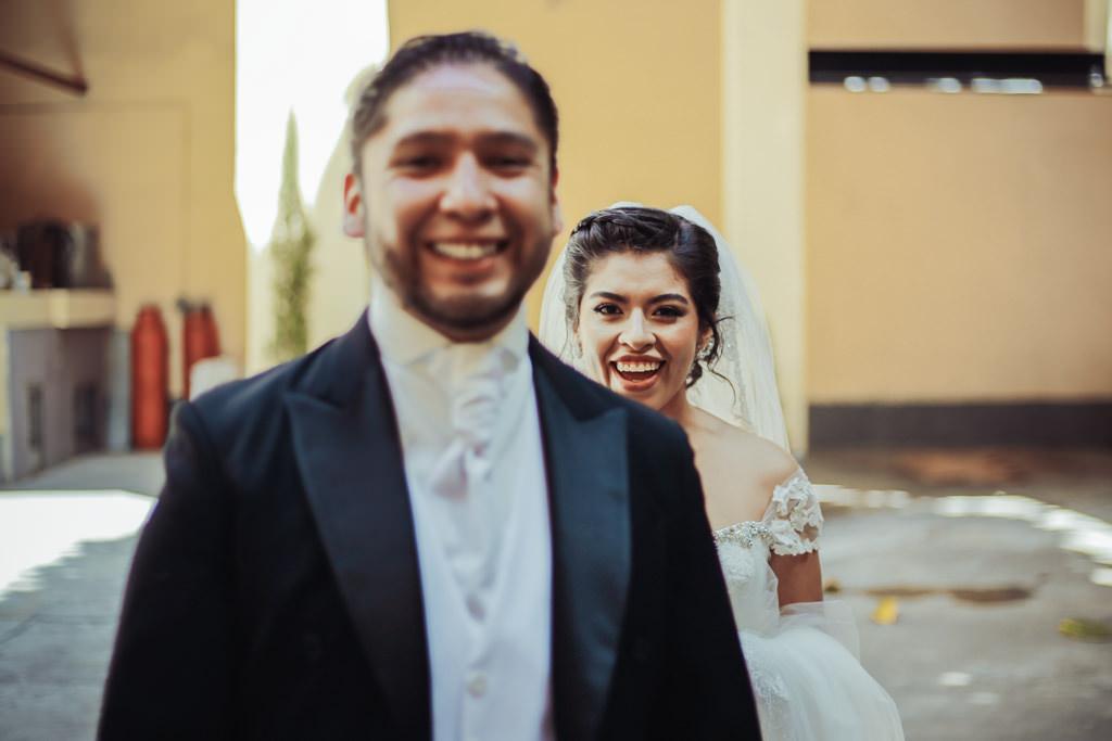 Karla y Arturo-262.jpg