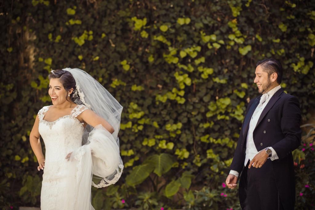 Karla y Arturo-299.jpg