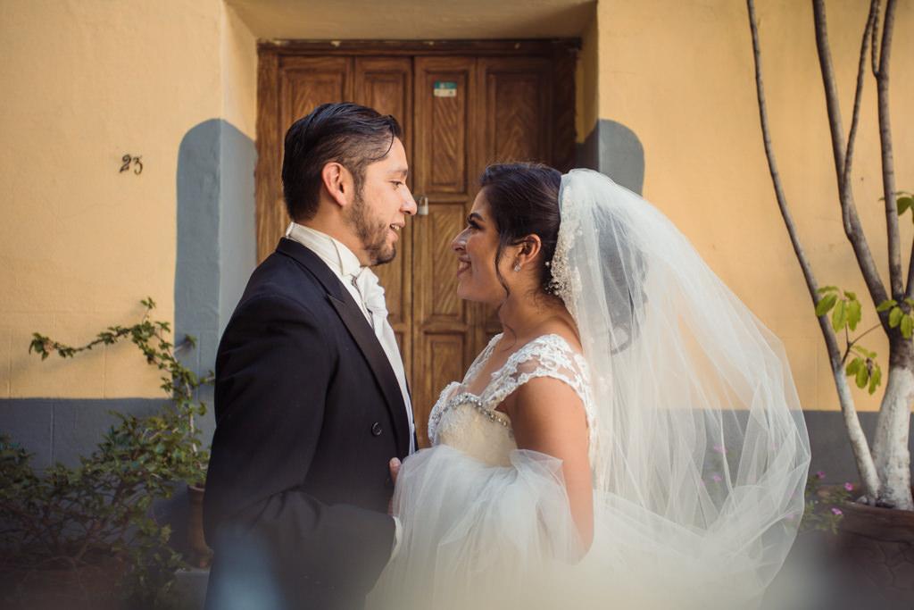Karla y Arturo-323.jpg