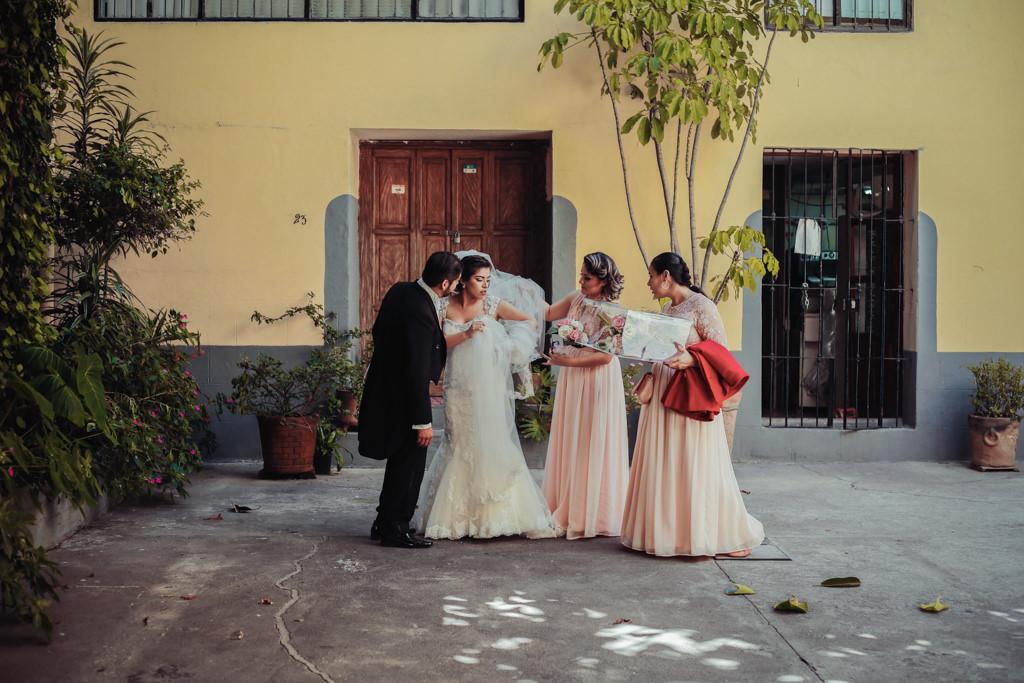Karla y Arturo-320.jpg