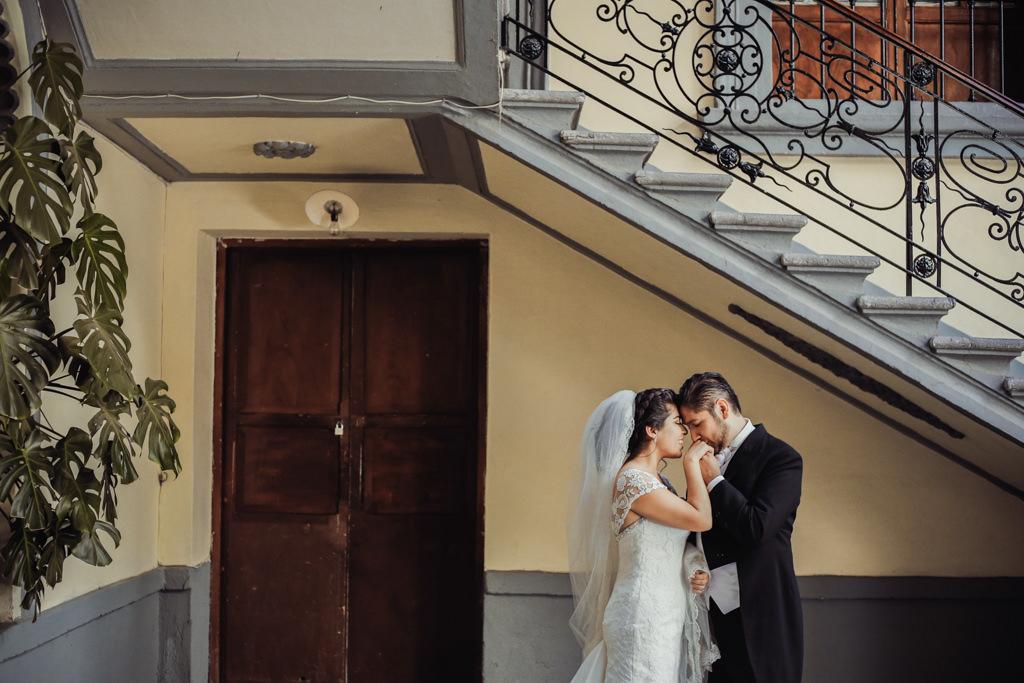 Karla y Arturo-370.jpg