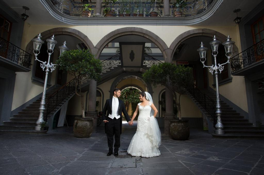 Karla y Arturo-377.jpg