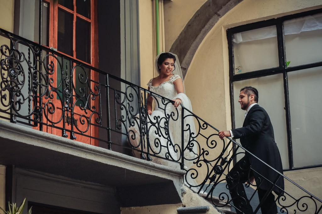 Karla y Arturo-389.jpg