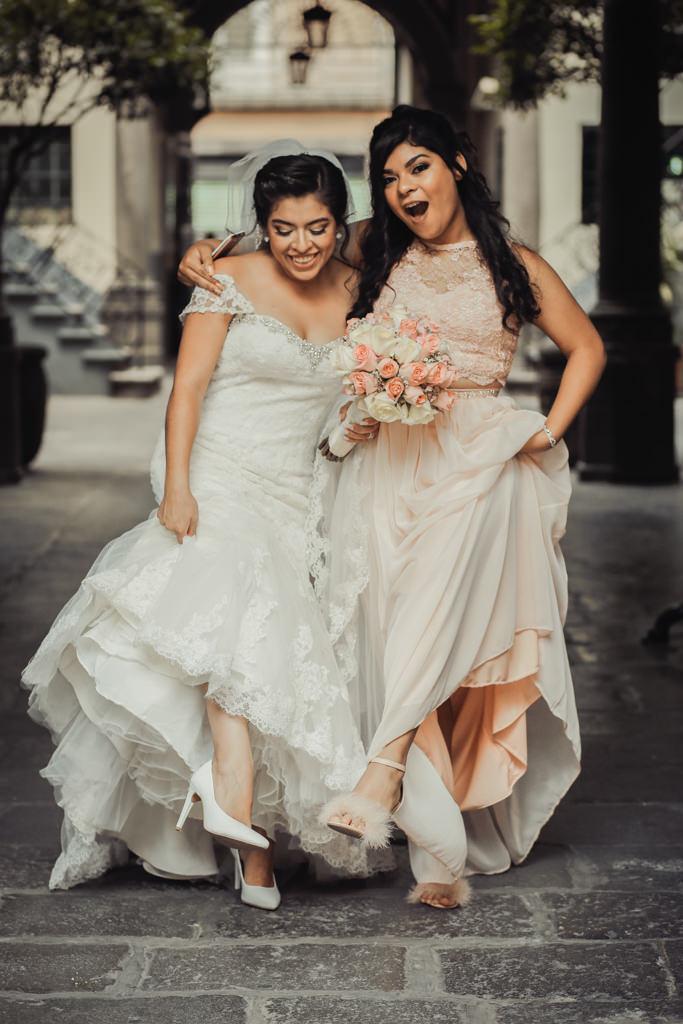 Karla y Arturo-446.jpg