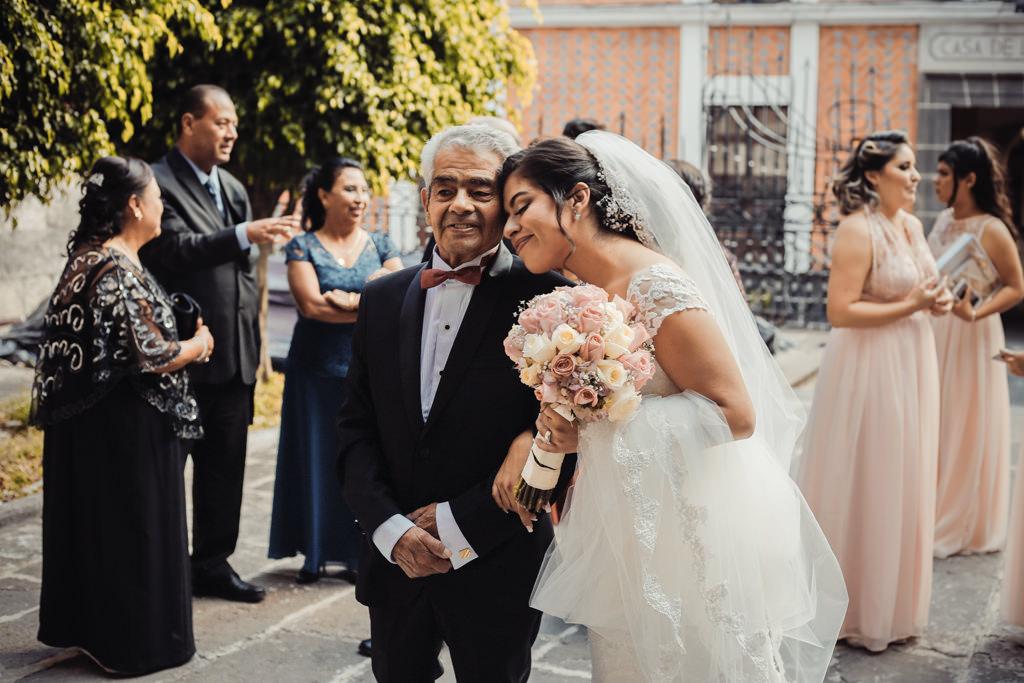 Karla y Arturo-507.jpg