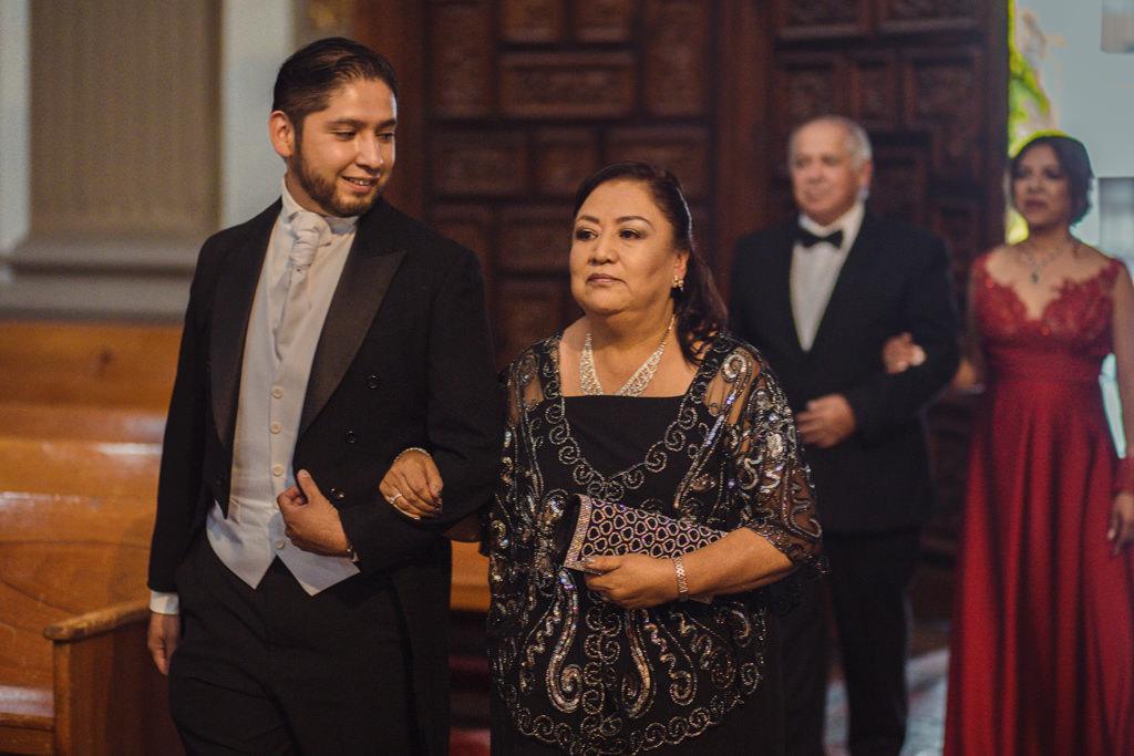 Karla y Arturo-537.jpg