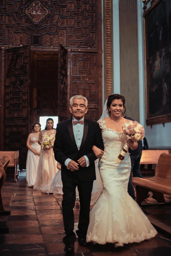 Karla y Arturo-559.jpg