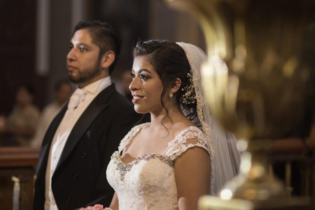 Karla y Arturo-583.jpg