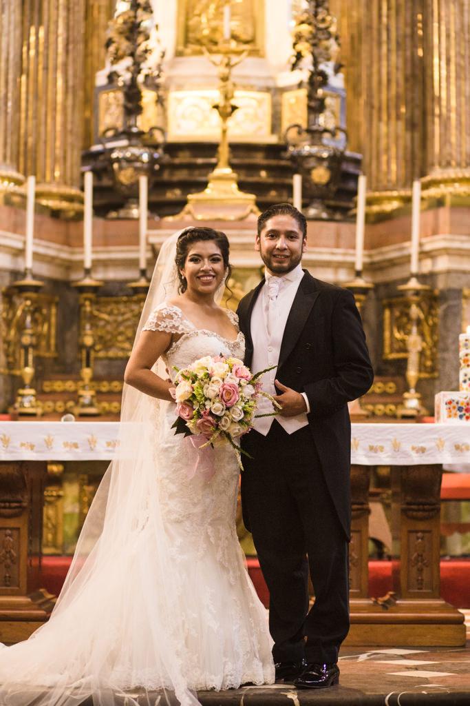 Karla y Arturo-720.jpg