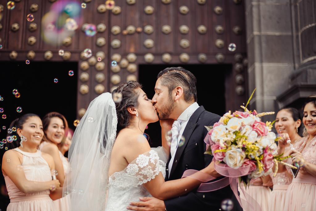 Karla y Arturo-793.jpg