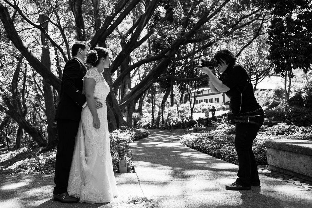 haniel en boda.jpg