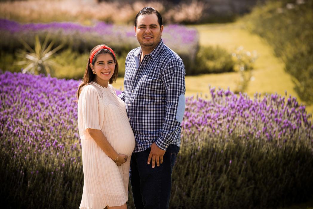 embarazoa&a-5.jpg