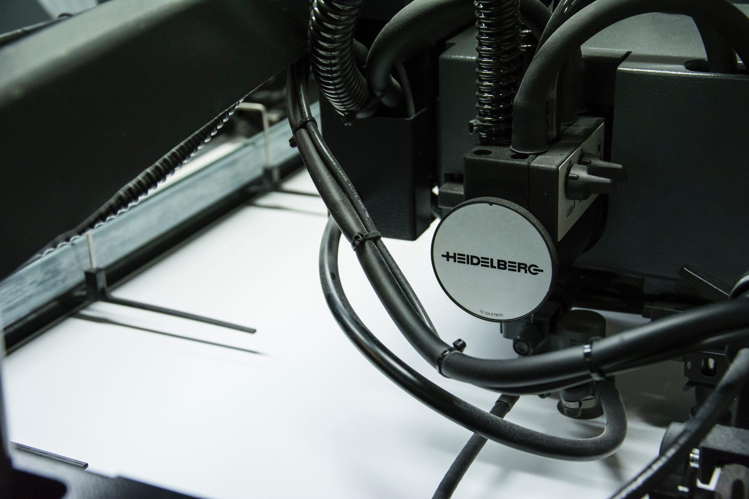 andre-robillard-2113-unsplash.jpg