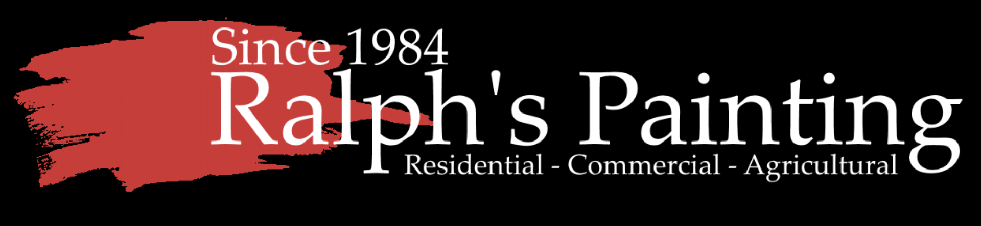 Logo3bPNG.png