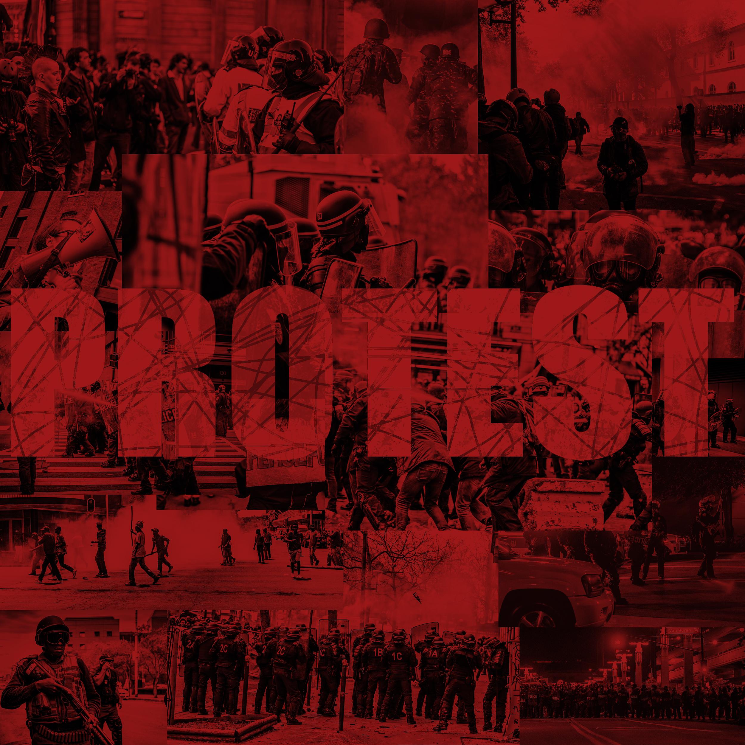 Protest Single Artwork_rev3_150.jpg