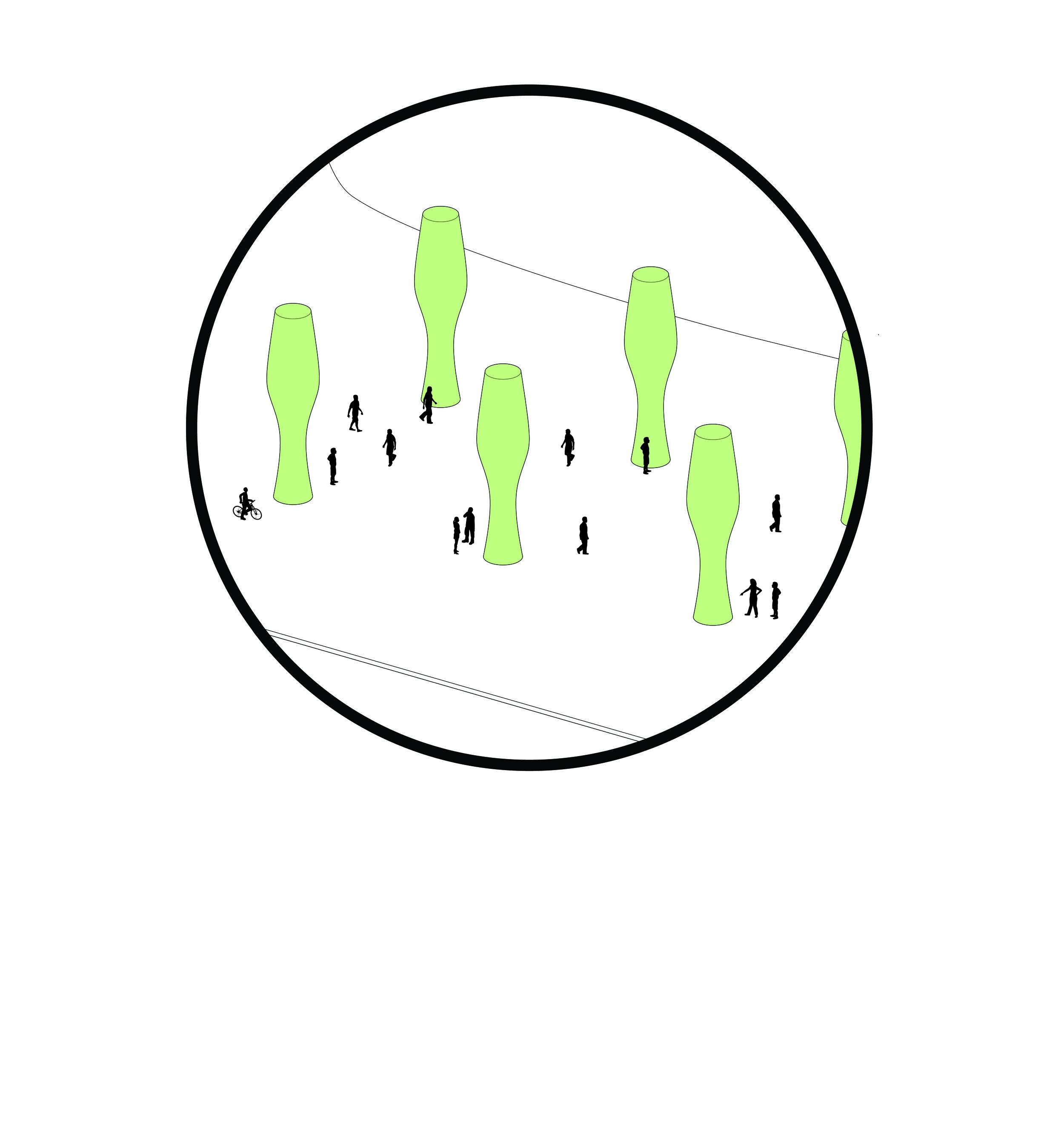 Diagrams-01-03-04.jpg