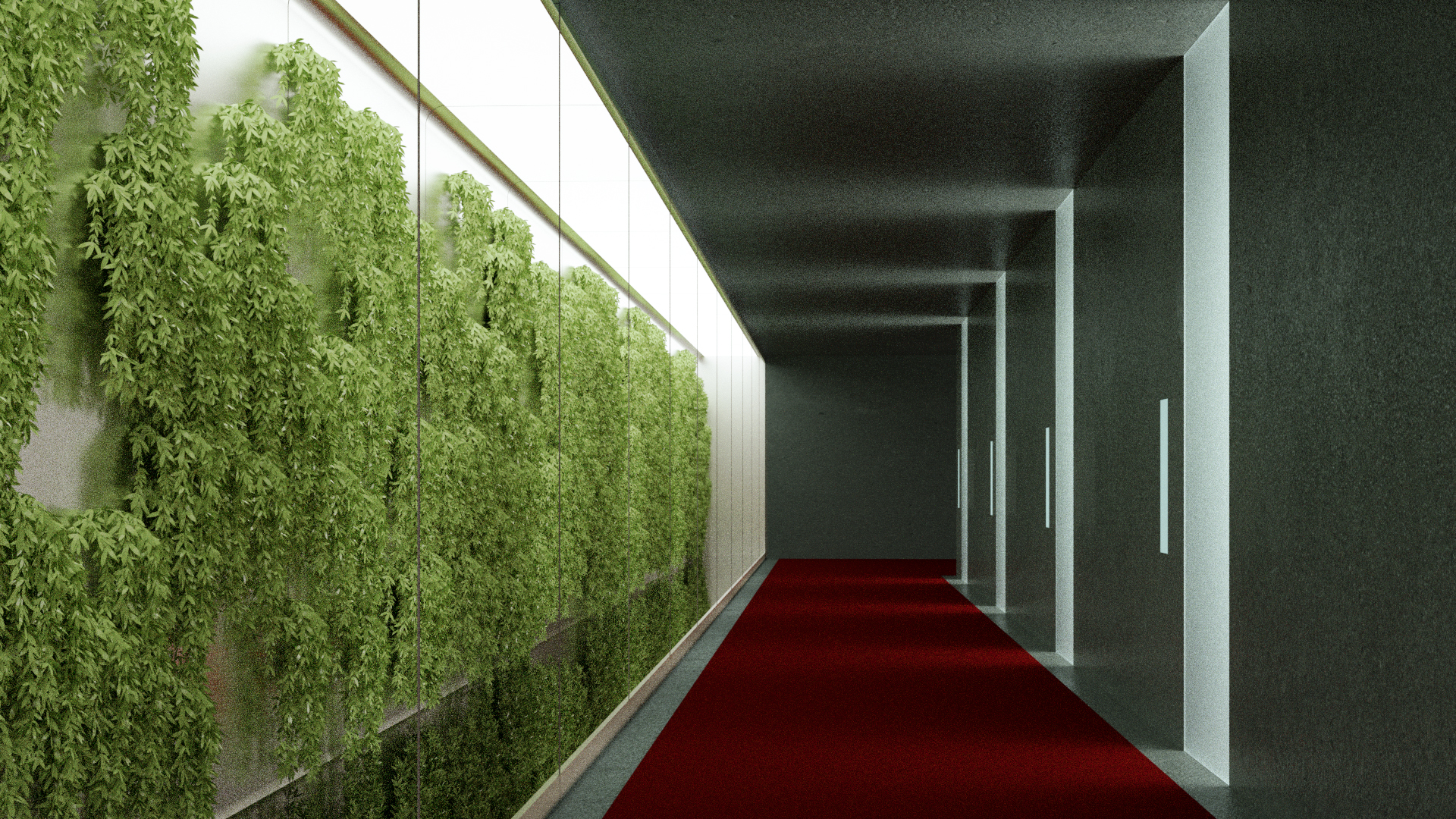 k18d machina wall.jpg