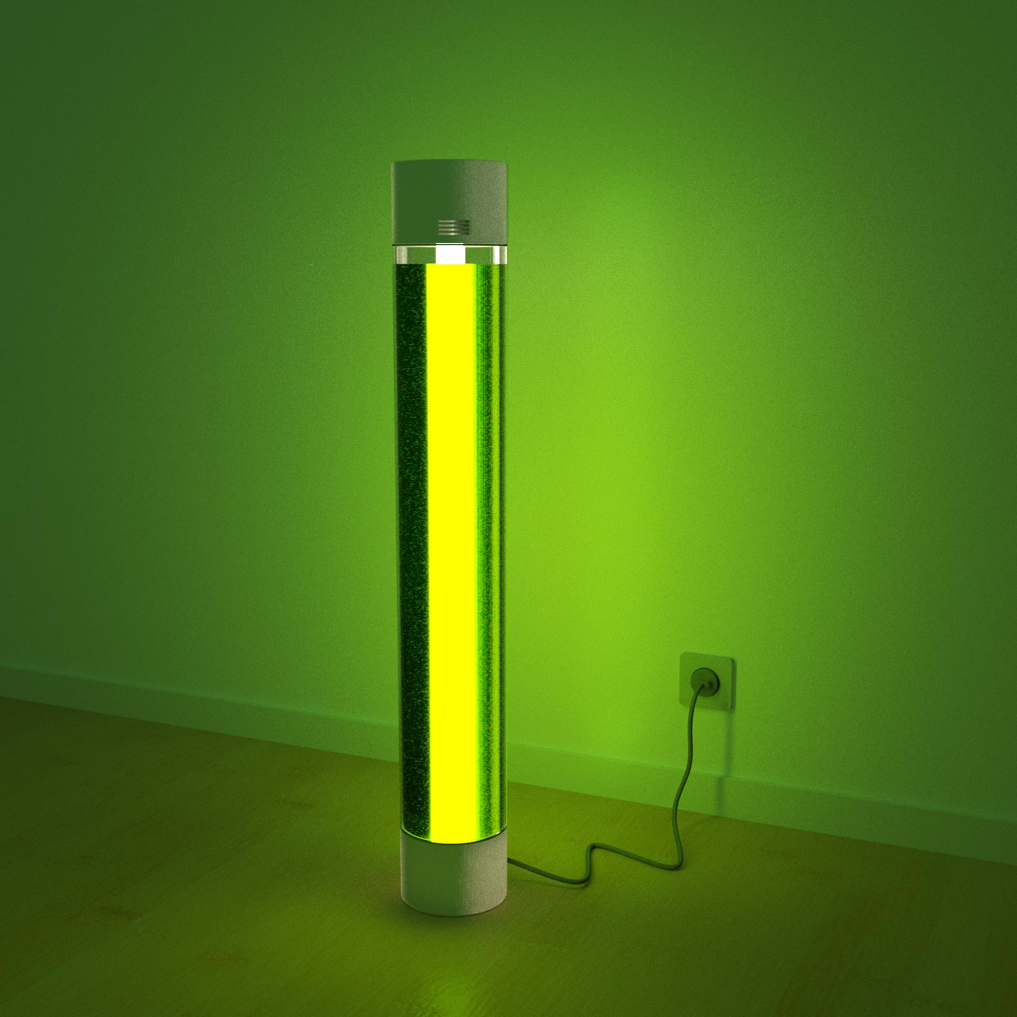 biom_algae2.jpg