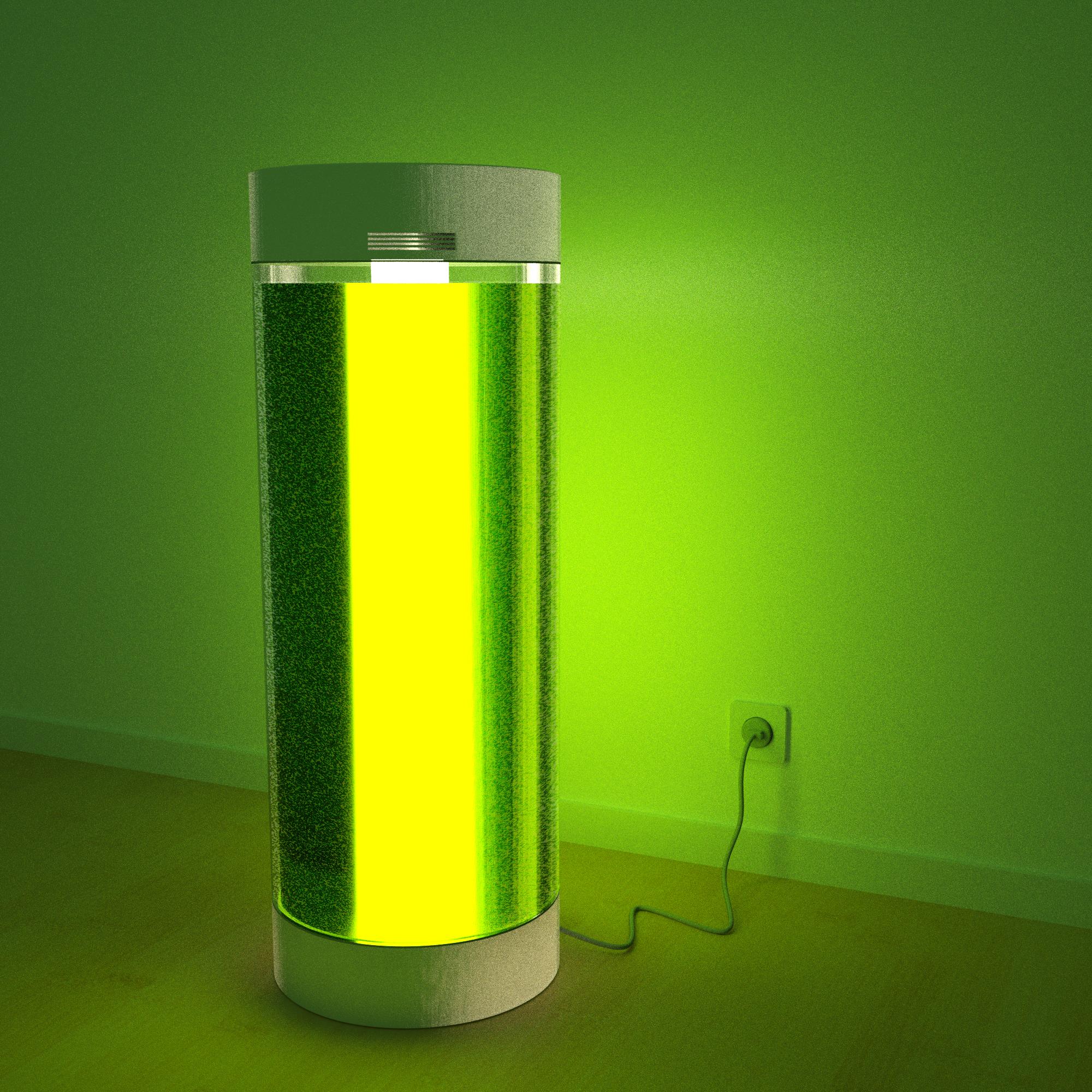 biom_algae3.jpg
