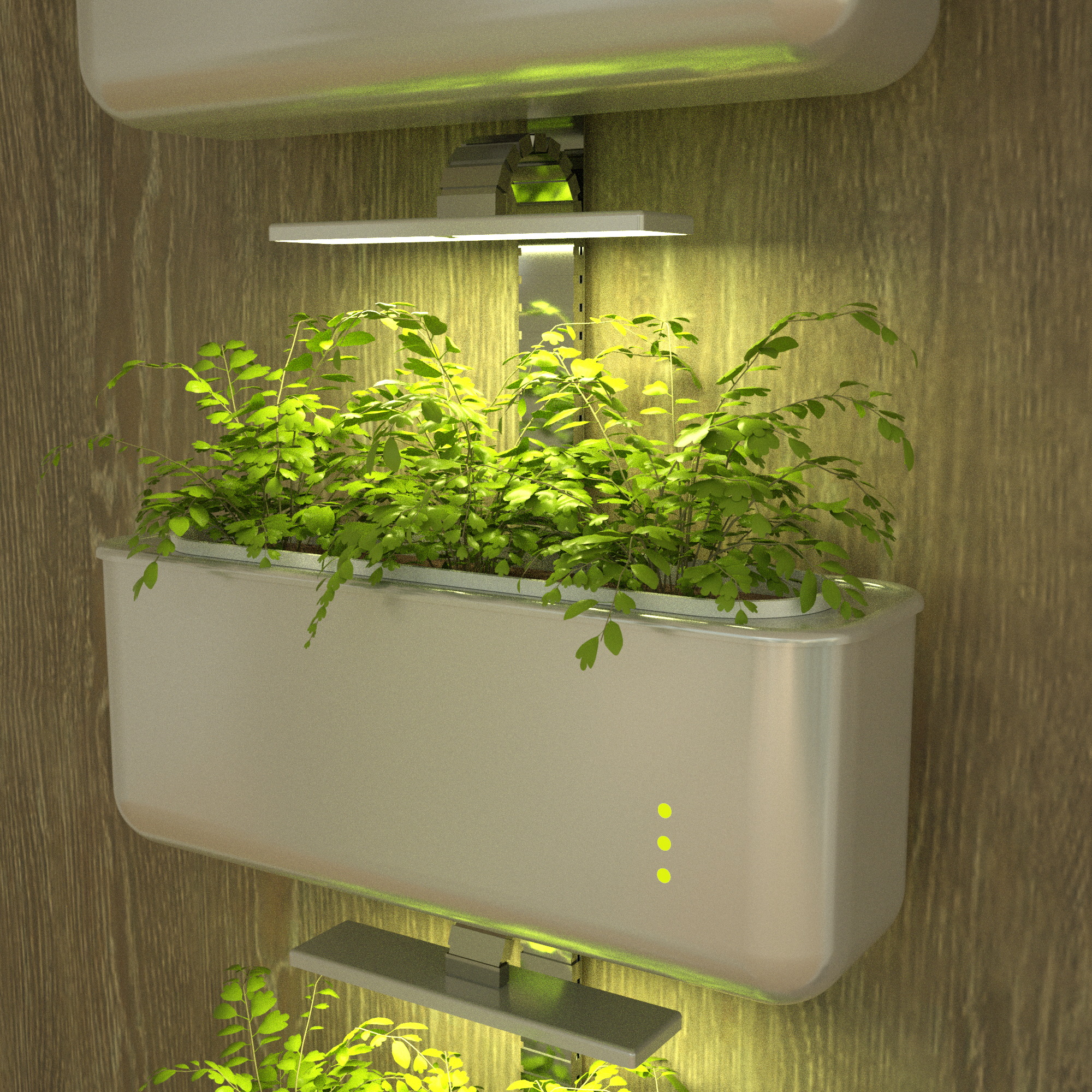 Smart Planter 1b.jpg