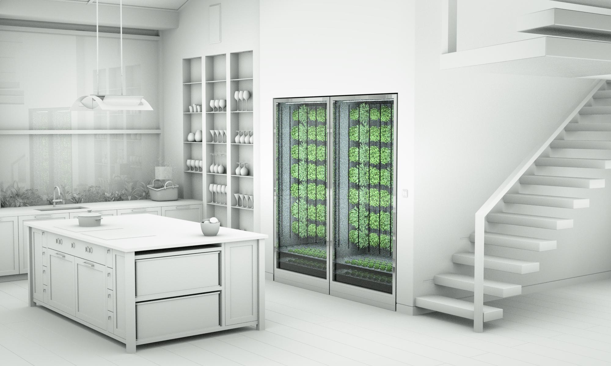 biom_fridge2.png