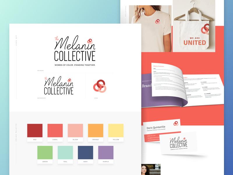 The_Melanin_Collective_sml.jpg