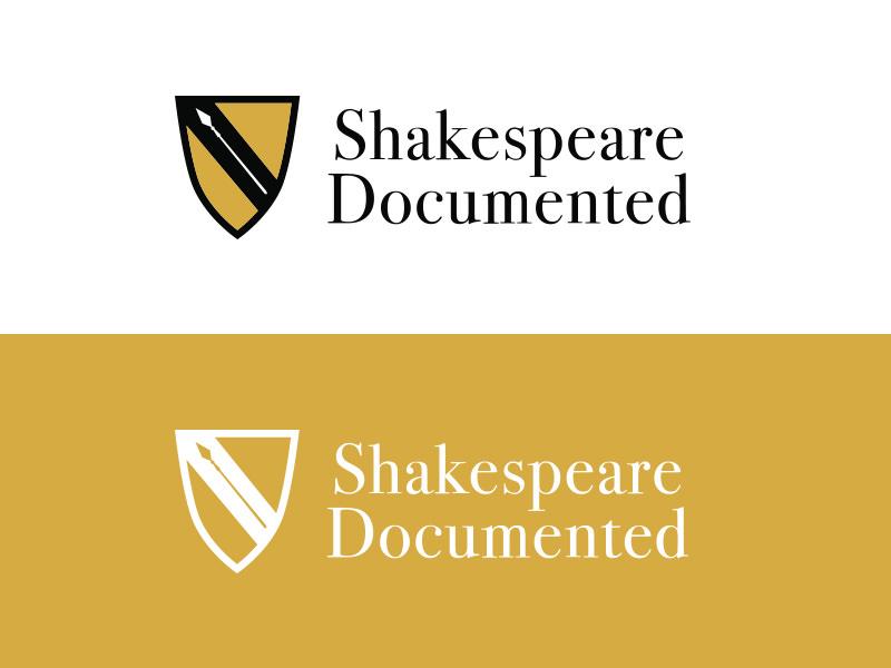 shakespeare-documented.jpg