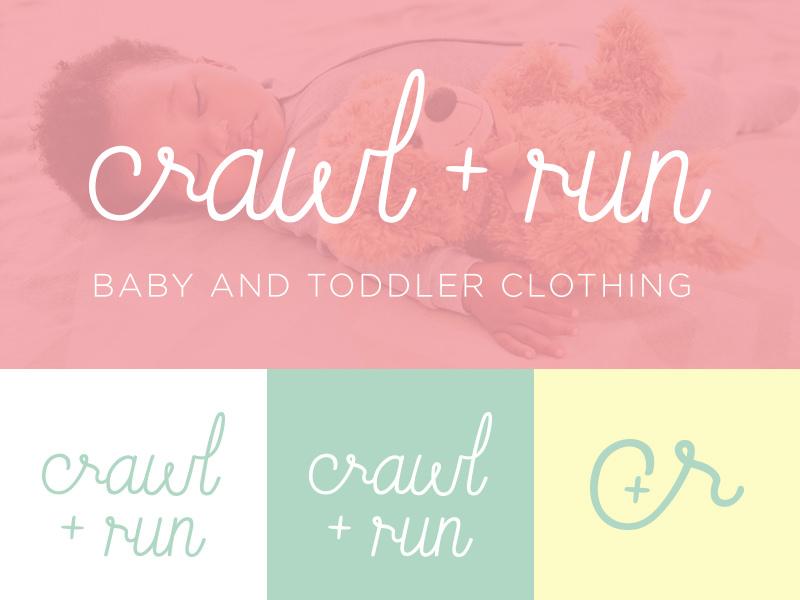 crawl-run.jpg