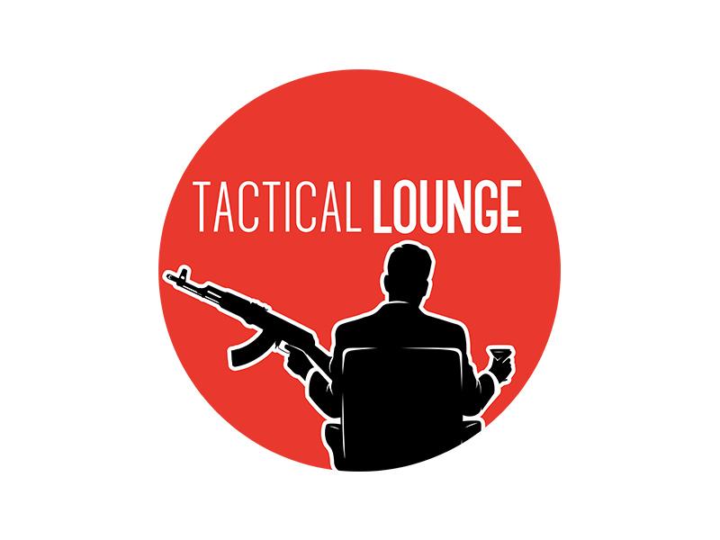 Tactical-Lounge.jpg