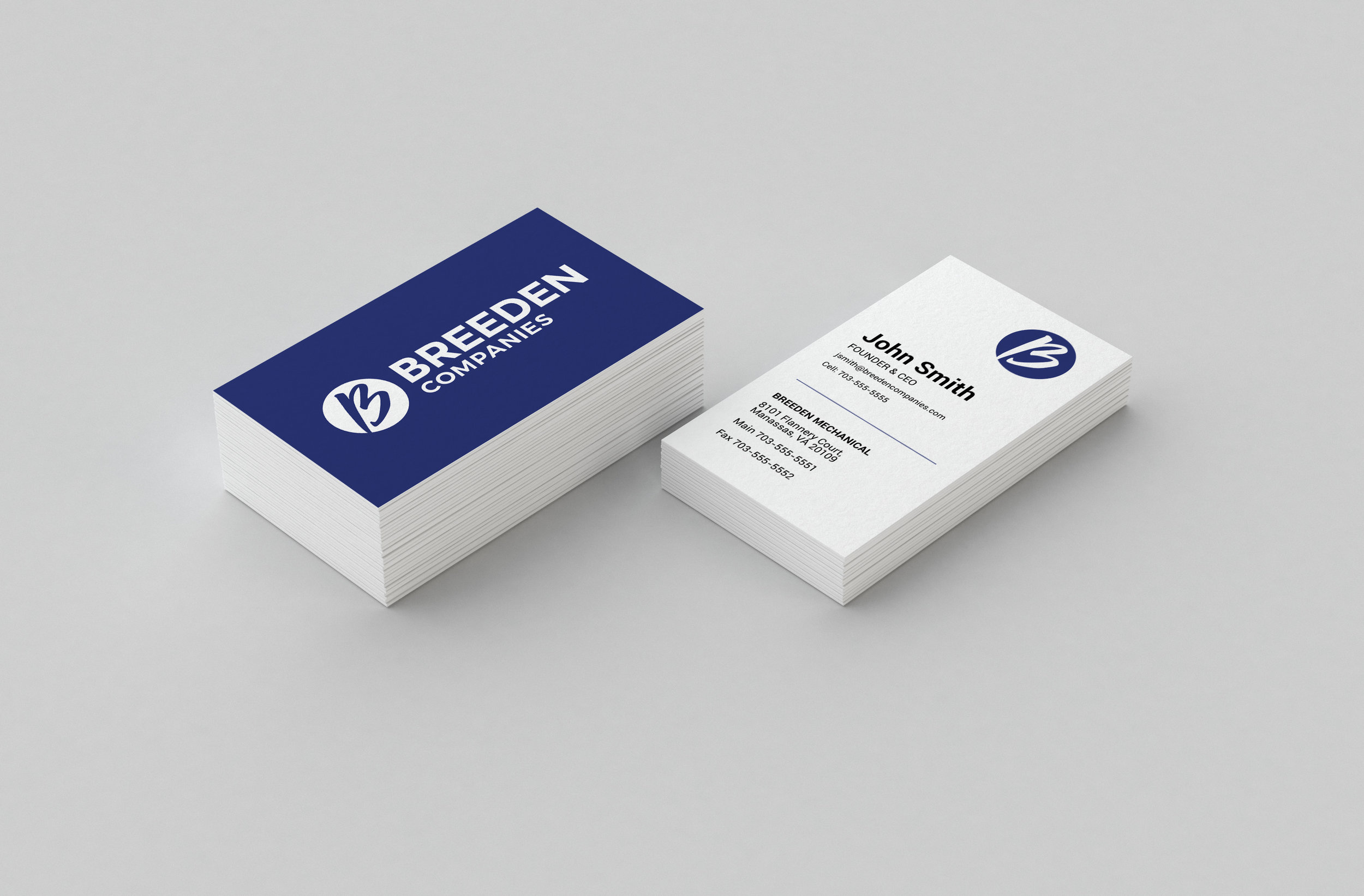breedencards.jpg