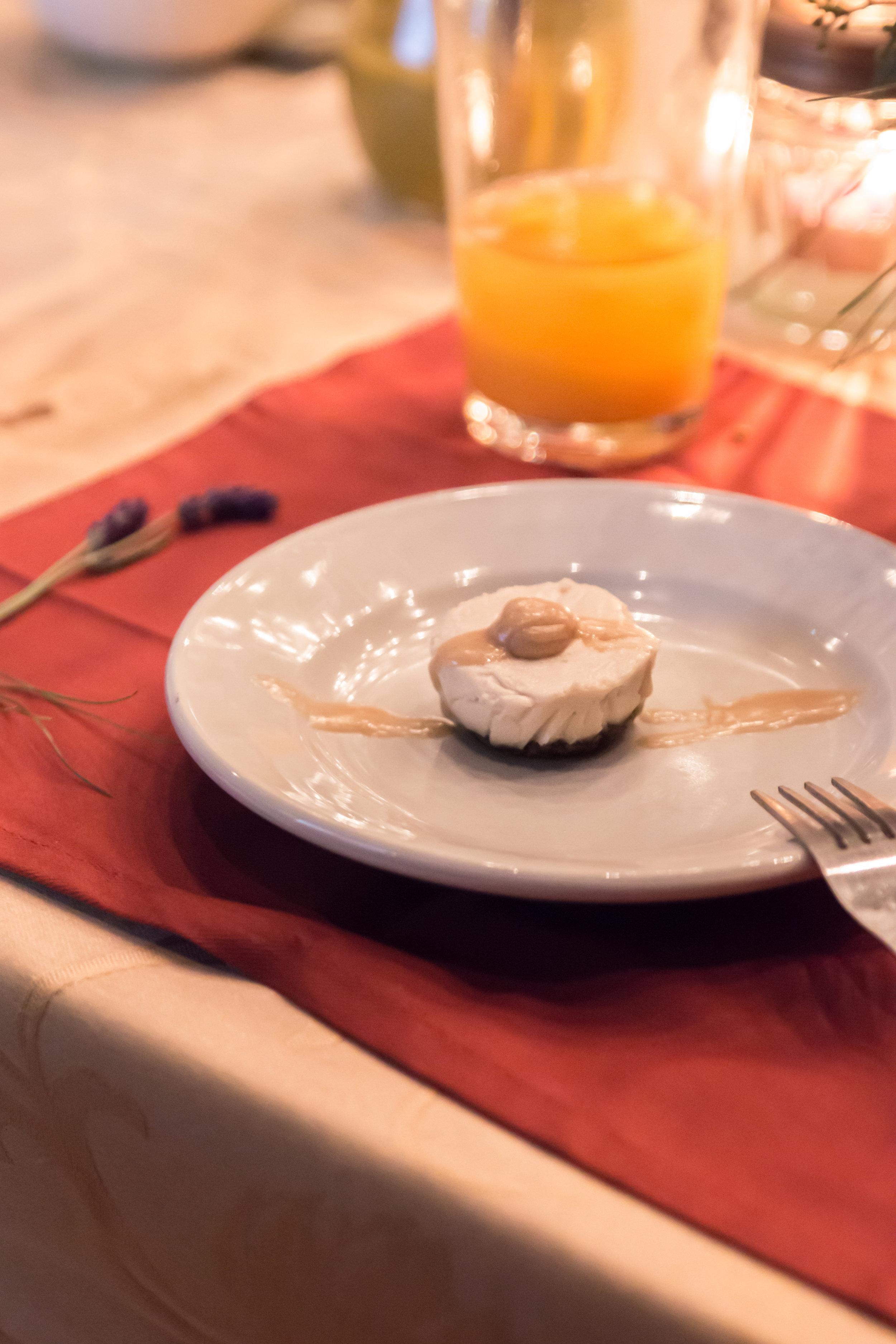 Breaking Bread Dinner-33.jpg