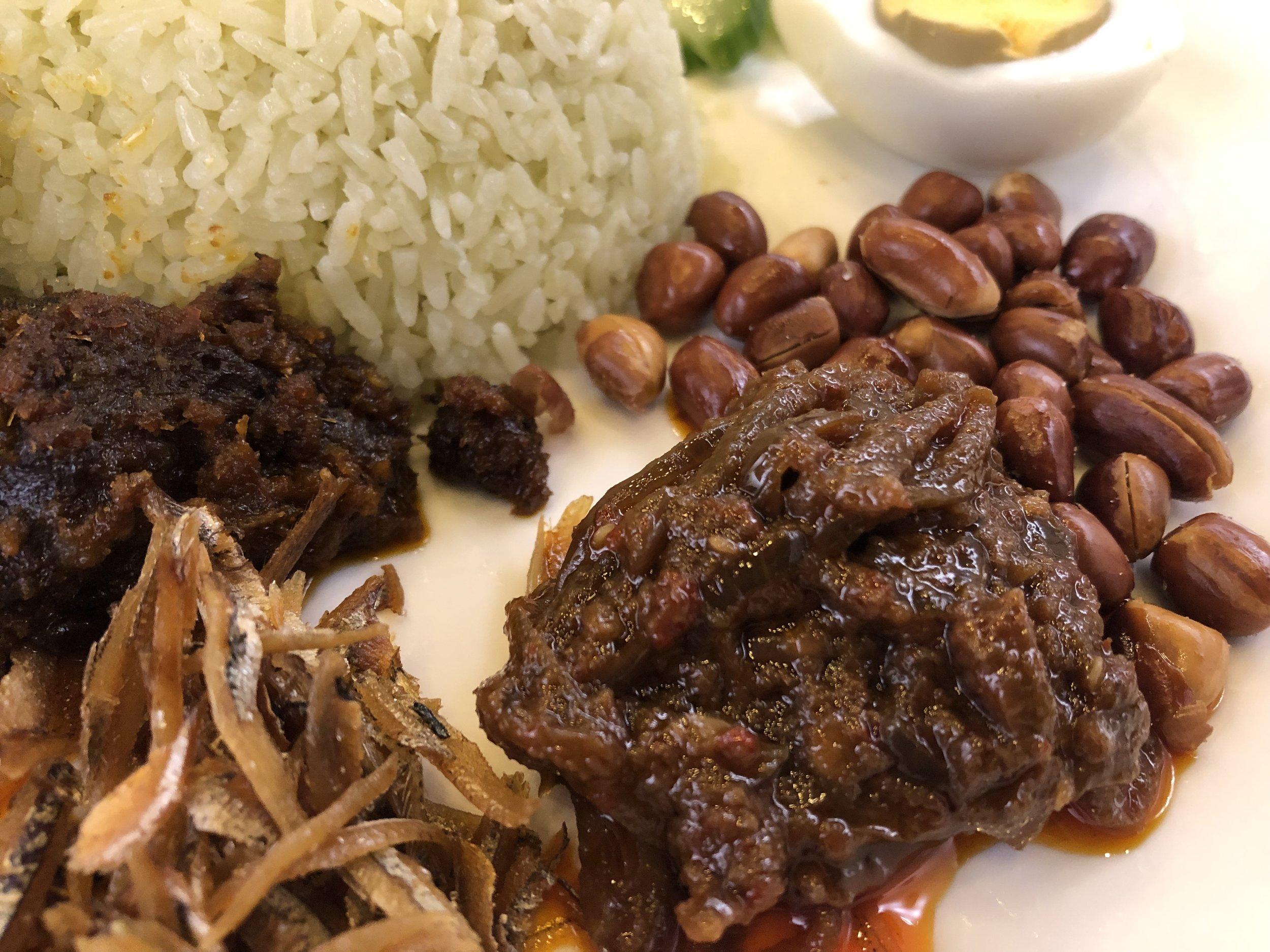 Ipoh Malaysian Cuisine - 7.jpg